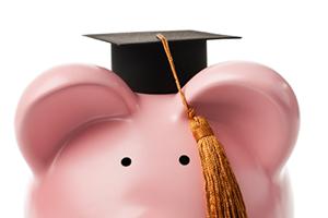 Перейти в раздел Стоимость образования в Канаде