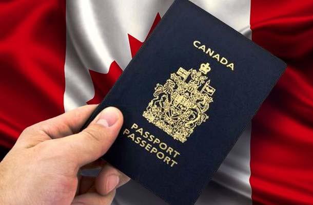 Перейти в раздел Документы для иммиграции