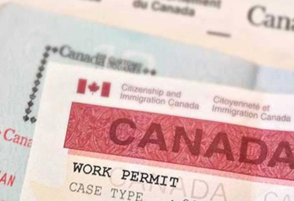 Перейти в раздел Визы в Канаду